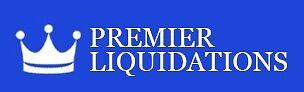 Premier Liquidations