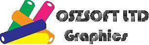 OSZSOFT LTD:Graphics