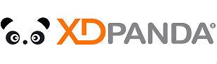 xd_panda_team