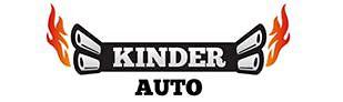Kinderauto Online