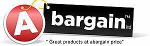 Abargain Ltd