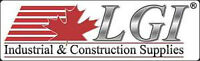 Mobile Industrial & Construction Supply Franchise Opportunity