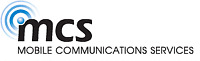 Administrative sales Rep -Mobile Communication Services