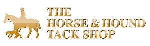 horseandhoundtackshop