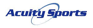 Acuity Sports