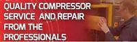 Air Compressor Repair service Edmonton M-1 780-710-3353