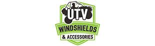 UTV Windshield and Accessories