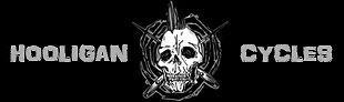 Hooligan Cycles 239