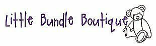 Little Bundle Boutique