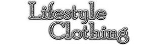 lifestyle_clothing_store