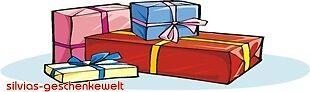 silvias-geschenkewelt