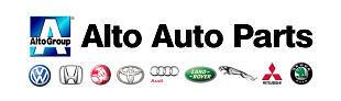 Alto Auto Parts