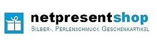 netpresentshop