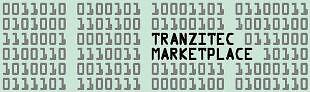 Tranzitec