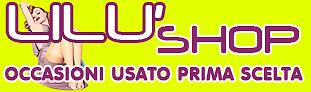 LilùShop Borse Pelle Vintage eAltro