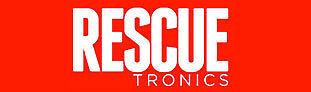 RescueTronics