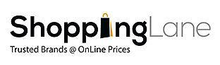 ShoppingLane24-7