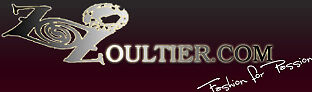 Zoultier