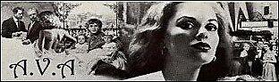 american_vintage_ads