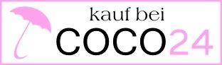kaufbeicoco24