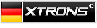 kfztechnick-xtrons