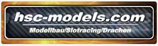 hsc-models