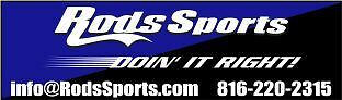 Sports-On-Line