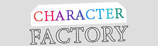 Character Factory