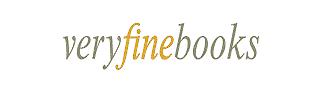 veryfinebooks