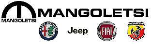 Mangoletsi Parts Store