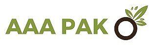 AAA-GREEN-PAK
