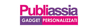 Publiassia Gadget Personalizzati