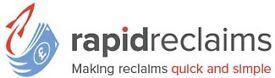 Admin / Claim Handler £8.50 - £10.50 per hr Full Time + Holpay + Bonuses