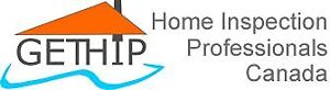 GetHip Certified Home Inspections