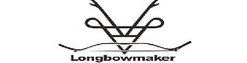LongbowMaker668