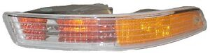 Acura Integra Signal Light Assembly