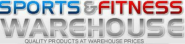 Sports and Fitness Warehouse