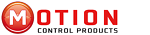 motion_control_products