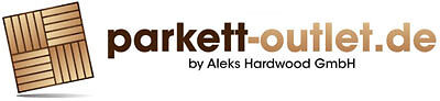 Parkett.Outlet