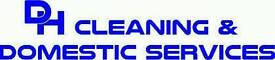D.H.Cleaning & Domestic Services