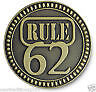 Rule 62 Records