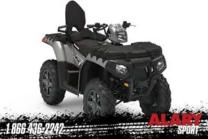 2019 Polaris Polaris SPORTSMAN TOURING 850 SP