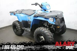 2019 Polaris Polaris SPORTSMAN 570 EPS