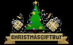 christmasgiftbuy