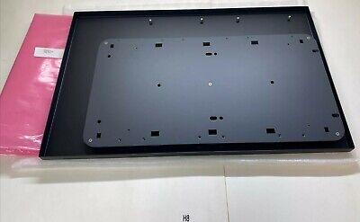 New Sercon Asx-7400 Autosampler Cetac Technologies Lab Oil Spills Tray
