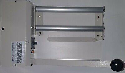 Aie 20131 13 Inch I-bar Shrink Wrap System W Heat Gun
