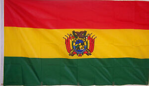 NEW-3ftx5-BOLIVIA-BOLIVIAN-FLAG-STORE-BANNER-FLAGS