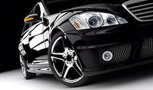 Experienced AUTO DETAILERS NEEDED! Apply now