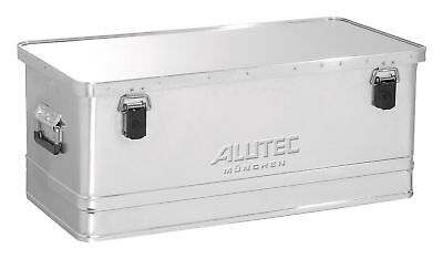 Alutec Aluminiumbox A 81 Größe 775 x 375 x 320 mm - 34081
