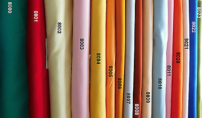 Wollfilz (26,30m²) 20cm Filz 100 reine Wolle Filzstoff viele Farben 2mm dick